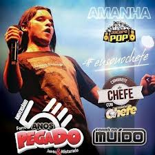2013 BAIXAR CD FESTIVAL DO VERAO FORRO AVIOES DE